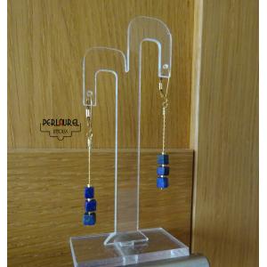 BO-lapis-lazuli