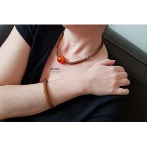 Collier-bracelet-resille-logo