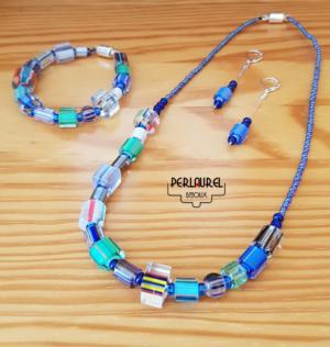 Ensemble-perles-verre