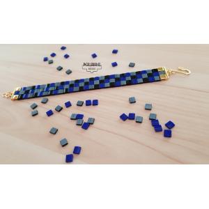 Bracelet-tila-bleu-logo