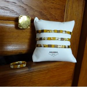 Bracelets-tila-moutarde