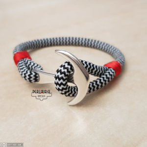 Bracelet-ancre-logo